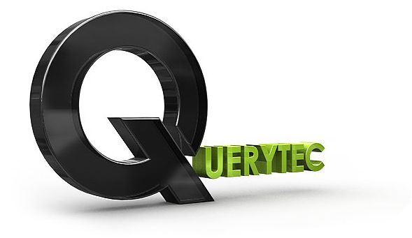 querytec