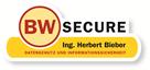 BWsecure - Unser und Ihr Partner für Datenschutz
